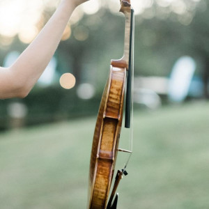Violin for Weddings - Violinist / Classical Ensemble in Vancouver, British Columbia