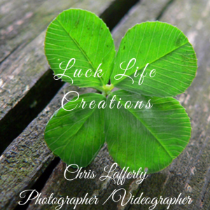 Lucky Life Creations - Videographer in Norfolk, Virginia