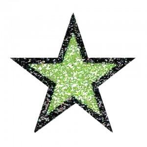 Lucky Star Innovations