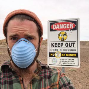 Lucrative Pictures - Videographer in Phoenix, Arizona