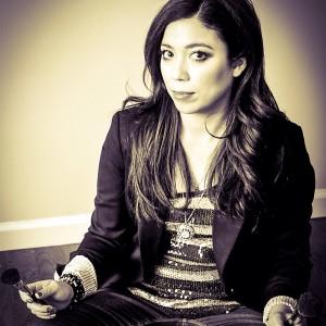 Lucy Costa Artistry Services - Makeup Artist / Hair Stylist in Harriman, New York