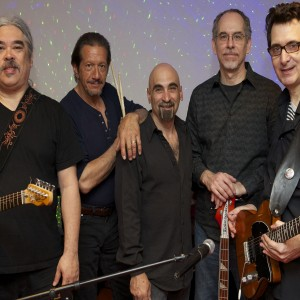 LugWrench - Classic Rock Band in Dobbs Ferry, New York