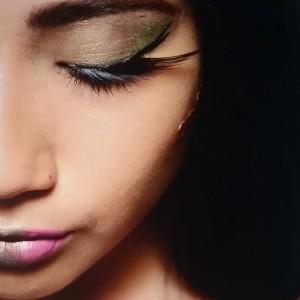 Luisapumamua - Makeup Artist in Las Vegas, Nevada