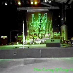 Luke Martin band - Country Band in Columbus, Georgia