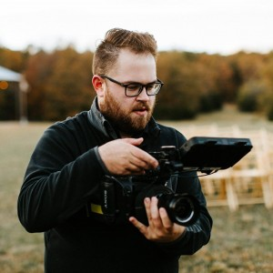 Luke Turner Media - Videographer in Springfield, Missouri