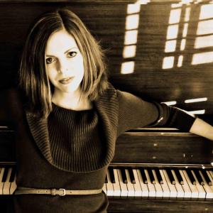 Lullaworld - Opera Singer / Classical Singer in Aliso Viejo, California