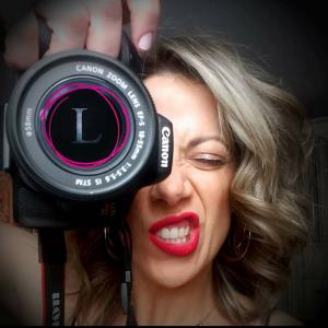 LUMAnate Photography - Photographer in Melrose Park, Illinois