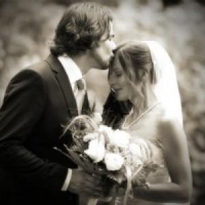 Luminance Wedding Films - Wedding Videographer in Albuquerque, New Mexico