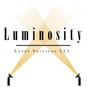 Luminosity Event Services, LLC - Photo Booths in Fresno, Texas