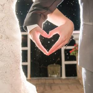 Lumo Photography - Wedding Photographer / Videographer in Queens Village, New York