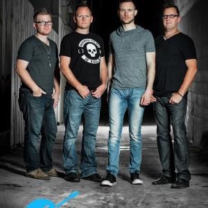 Luna Blue - Cover Band in Tampa, Florida