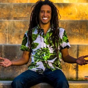 Luna & The Hanging Chads - Reggae Band / Caribbean/Island Music in Miami, Florida