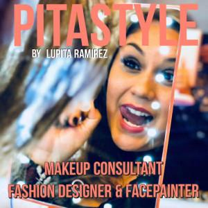 Lupita Ramirez - Makeup Artist in Lubbock, Texas