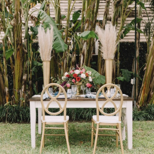 Lux Event Planning and Design by Simone - Event Planner in New Orleans, Louisiana