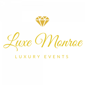 Luxe Monroe - Event Planner in Watchung, New Jersey