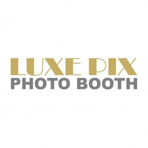 Luxe Pix Photo Booth