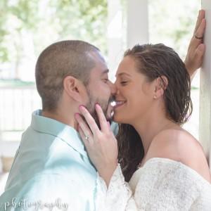 Lynn Joyner Photography - Photographer / Wedding Photographer in Anaheim, California