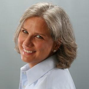 Lynn Pennington, LMP|Photos - Photographer in Houston, Texas