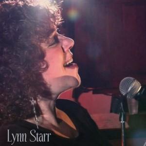 Lynn Starr
