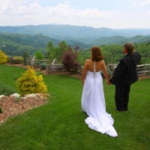 Lynne Townsend Photography - Photographer in Todd, North Carolina