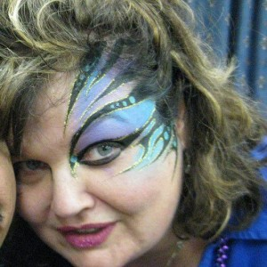 LynneART Face and Body Art - Face Painter in Orleans, Ontario