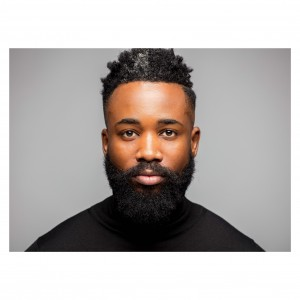 M-Bass - R&B Vocalist in Atlanta, Georgia