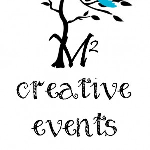 M2 Creative Events - Wedding Planner in Rochester, Minnesota