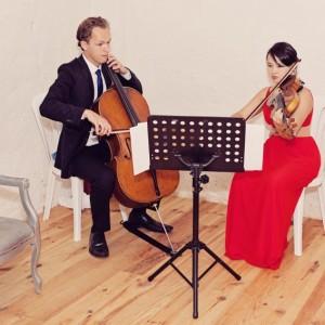 M & A Duo