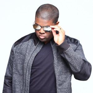 M. Will - R&B Vocalist in Philadelphia, Pennsylvania