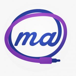 MA Production Services - Sound Technician in Rockford, Illinois