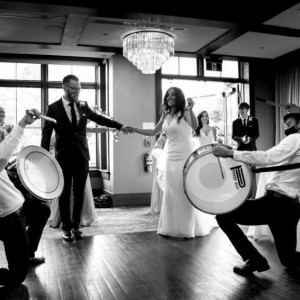 Mabrook Studios & Entertainment - Wedding Photographer / Drone Photographer in Mississauga, Ontario