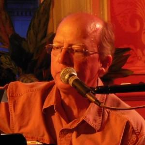 Mac Millen - Singing Guitarist in Blackville, South Carolina