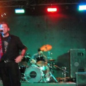 Mad Moniker - Rock Band / Alternative Band in Beaverton, Oregon