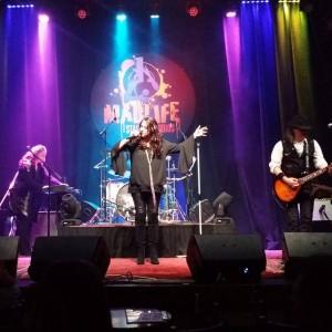 Madam Company - Tribute Band in Atlanta, Georgia
