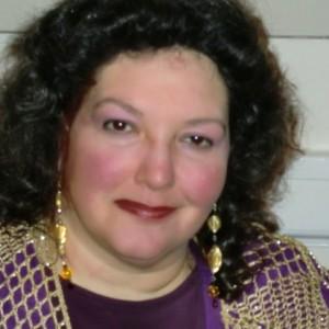 Madame Mara - Psychic Entertainment in Pasadena, Maryland