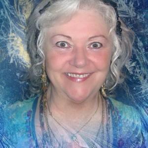 Madame Morgana - Psychic Entertainment in Orlando, Florida