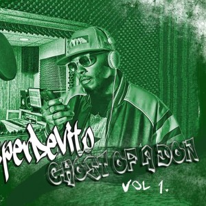 Kasper De Vito - Hip Hop Artist / Rapper in Dallas, Texas
