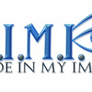 Made In My Image - Makeup Artist / Hair Stylist in Pomona, California