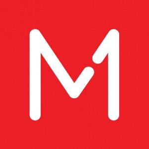 MadeFirst - Event Furnishings / Set Designer in Nashville, Tennessee