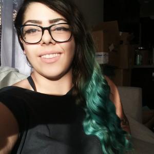 Madiie Lynn Makeup Artist &Hair Stylist - Makeup Artist in Los Angeles, California