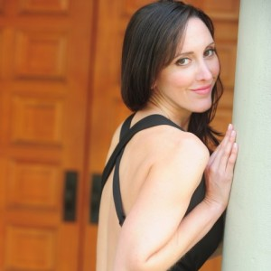 Madison Bentley - Classical Singer in Los Angeles, California