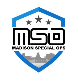 Madison Special Ops LLC - Event Security Services in Madison, Wisconsin