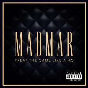 Madmar - Rapper in Tempe, Arizona
