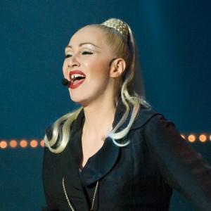 Madonna Impersonator - Madonna Impersonator / Singing Telegram in Las Vegas, Nevada