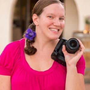 Maeghan Gerloff Photography - Photographer in Peoria, Arizona