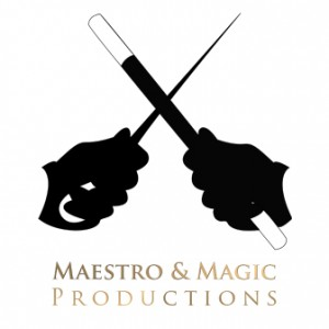 Maestro & Magic Productions - Magician in Los Angeles, California