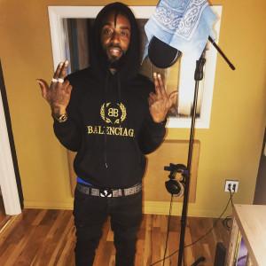 Magic352 - Rapper in Gainesville, Florida
