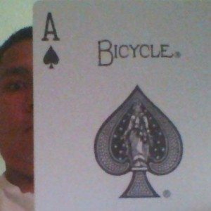 Magic A - Comedy Magician in El Paso, Texas
