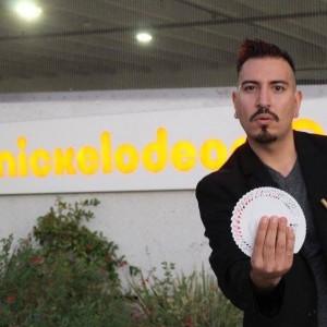 Magic Andy! - Corporate Magician in Irvine, California