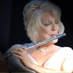 Magic Flute Wedding and Event Musicians - Classical Duo in Cape May, New Jersey